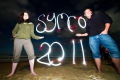 Symco-0000