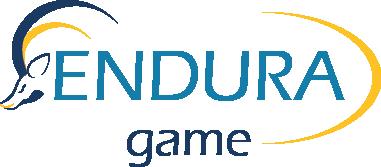 endura_game
