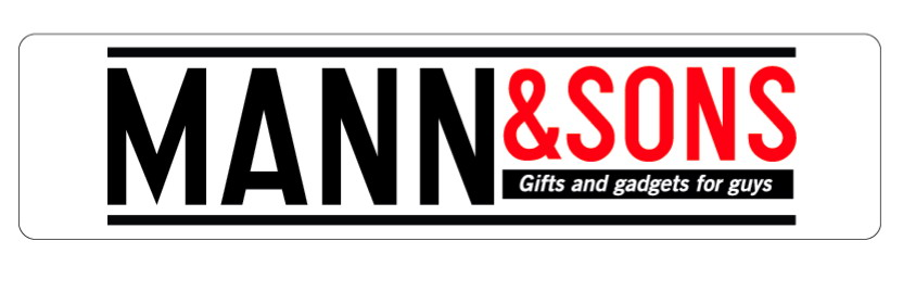 mann_and_Sons