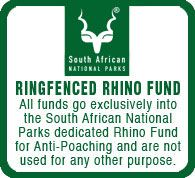 ring_fenced_fund